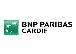 logo-bnp-cardif