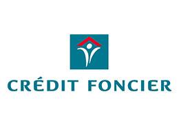 logo-credit-foncier
