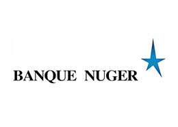 logo-nuger