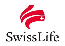 logo-swisslife