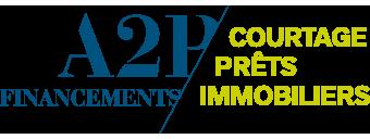 A2P Financements - Courtier Clermont-Ferrand | Courtage en prêts immobiliers, regroupement de crédits, assurance emprunteur